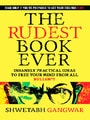 The Rudest Book Ever by Shwetabh Gangwar PDF